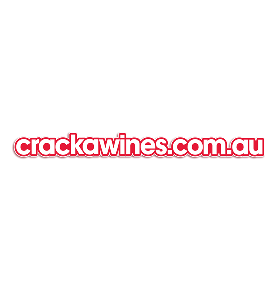 Cracka Wines