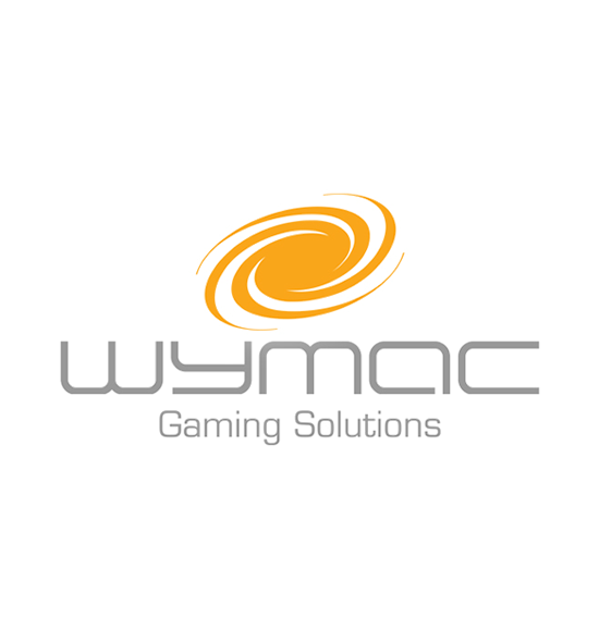 Wymac Gaming Solutions
